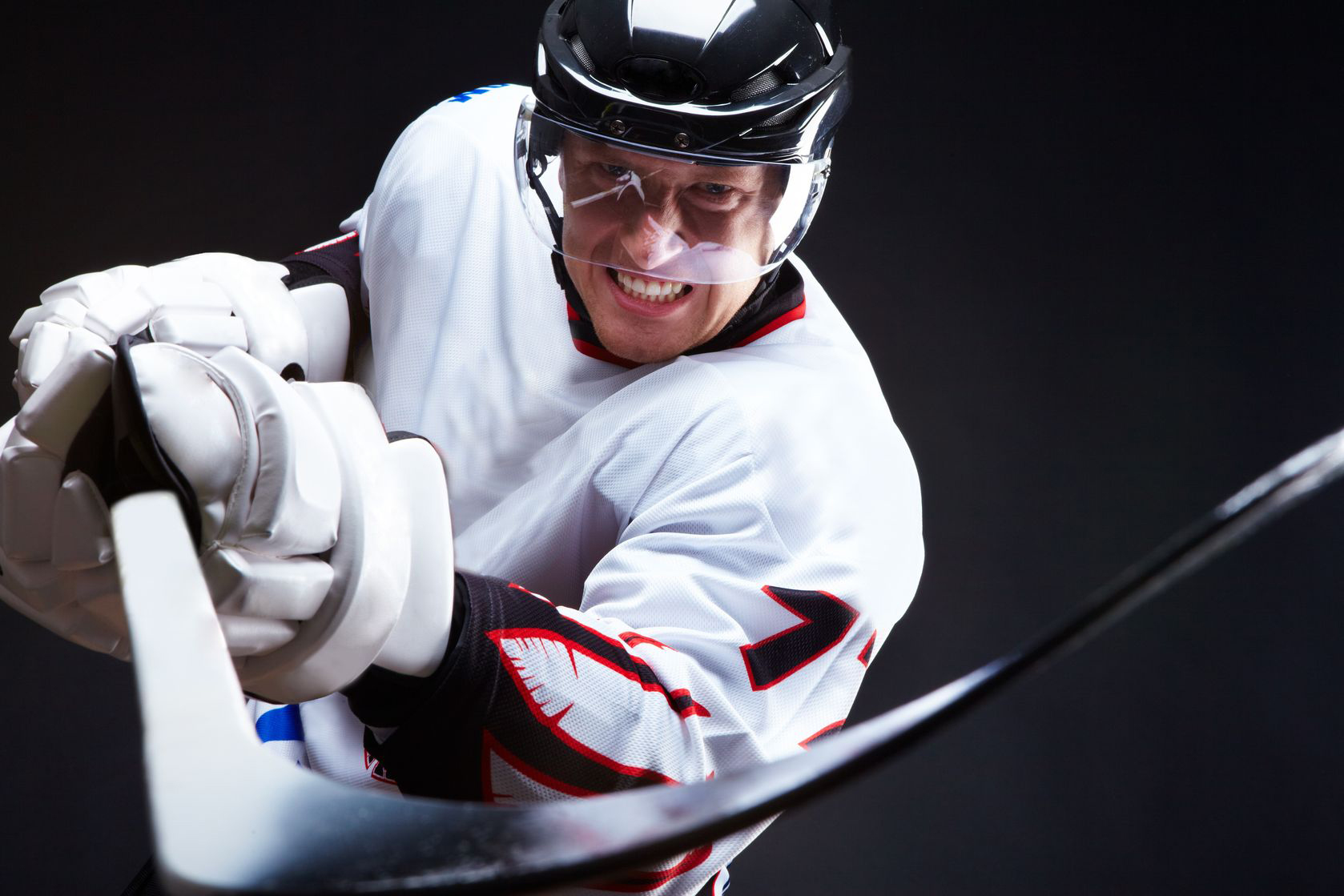 National Hockey League Reaches 19m Concussions Settlement With