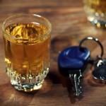 drunk_driving