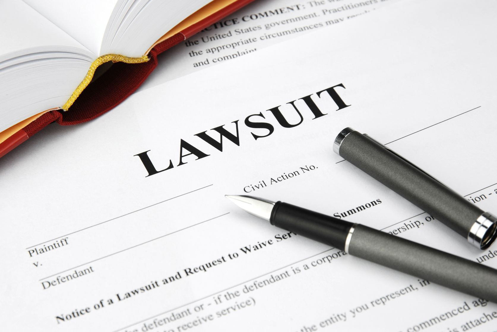 Aon Gains Upper Hand in Non-Compete and Poaching Lawsuit vs  Alliant