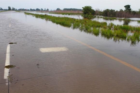 mw_floods