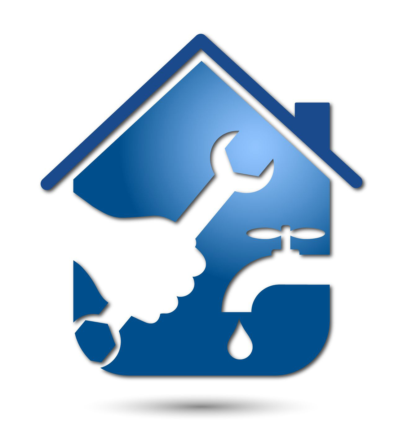 Plumbing Images Clipart
