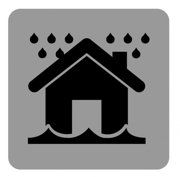 Mass. OKs Bill Tying Flood Insurance To Mortgage Balance