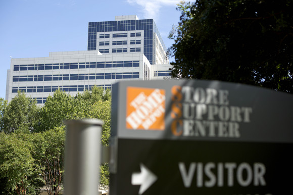 Home Depot to Pay $17.5 Million to Settle With States Over 2014 Data Breach Claims