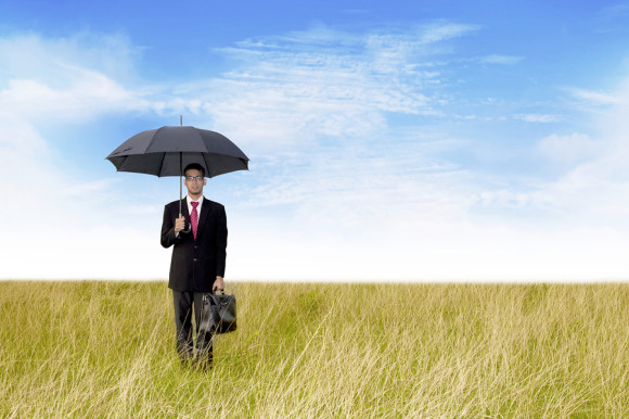 Demand For Liability Insurance To Rise Again Swiss Re