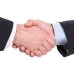 handshake_professionals