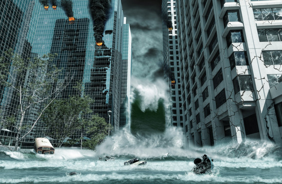 hedge funds move into catastrophe reinsurance