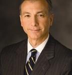 Steven Kandarian MetLife CEO