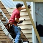 Construction_Siding