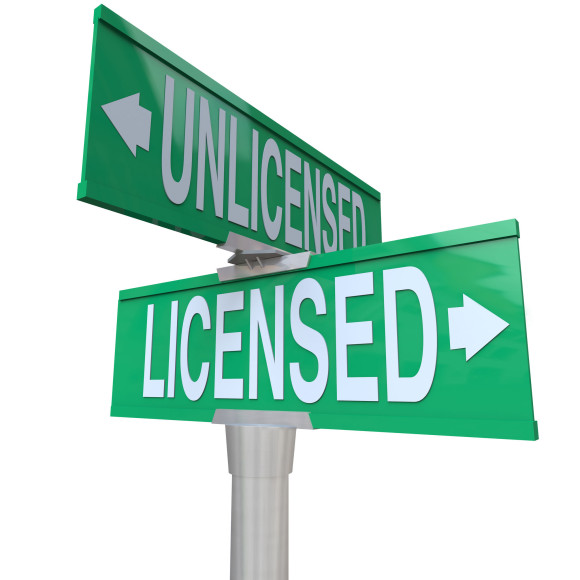 New York Launches Online Re-Licensing for Insurance Agents ...