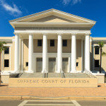 Florida_supreme_court