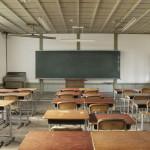 figs_school