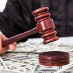legal_settlement