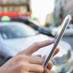 mobileapp_rideshare