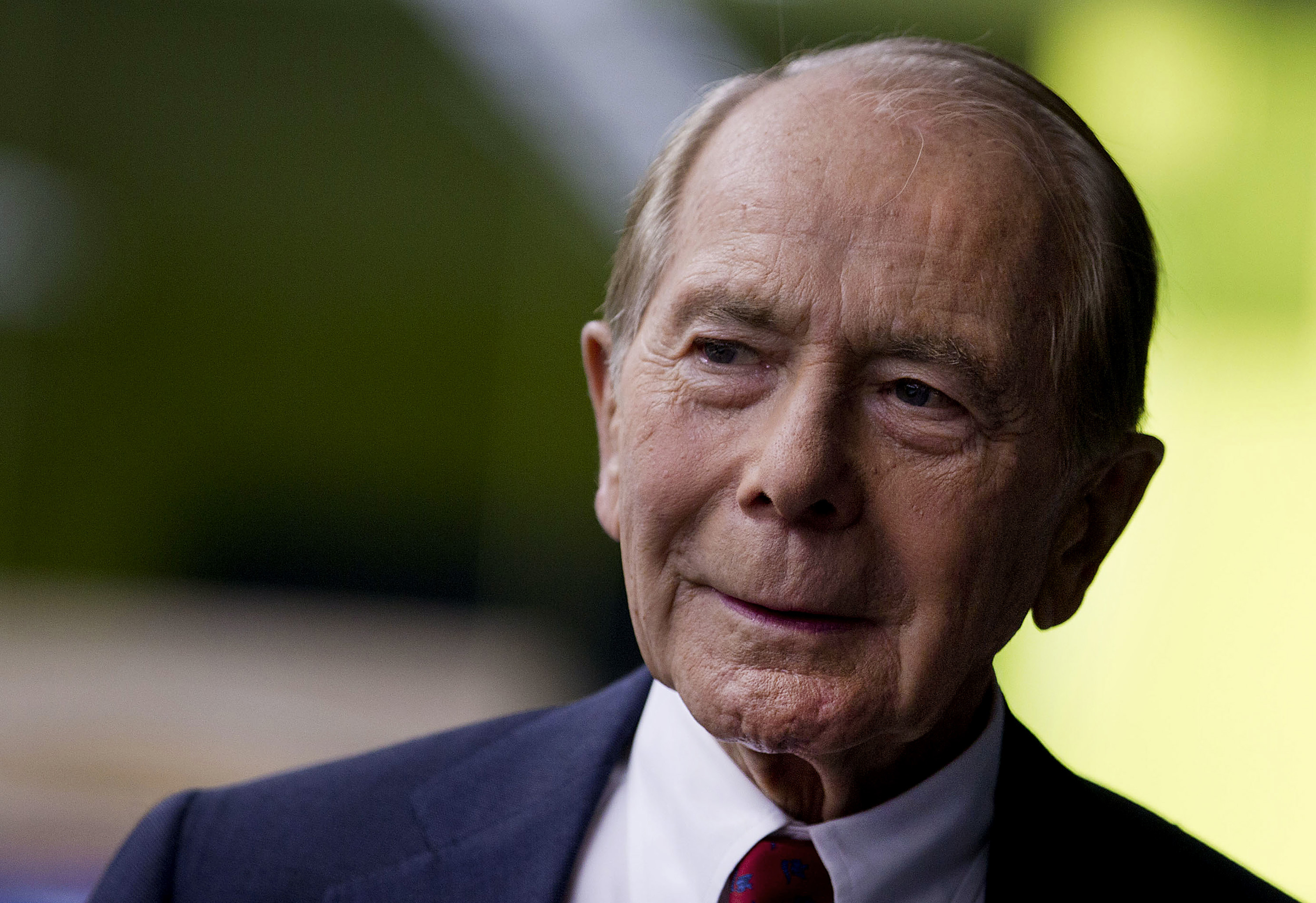 Hank greenberg aig quotes