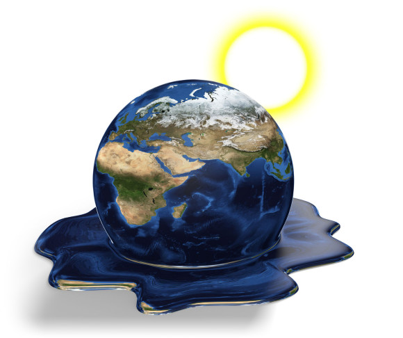 Religious Identity, Beliefs, and Views about Climate Change