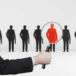 employee_practices