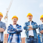 figs_constructionjobs