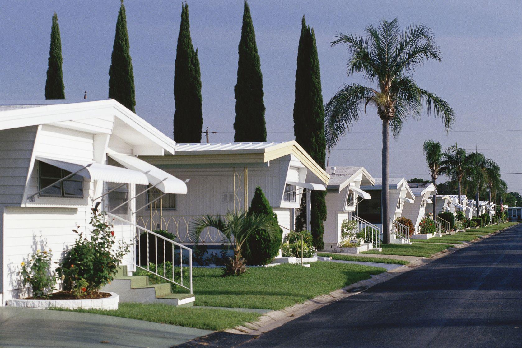 No depreciation of labor in acv claim arkansas high court - Do modular homes depreciate ...