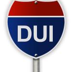 DUI_sign