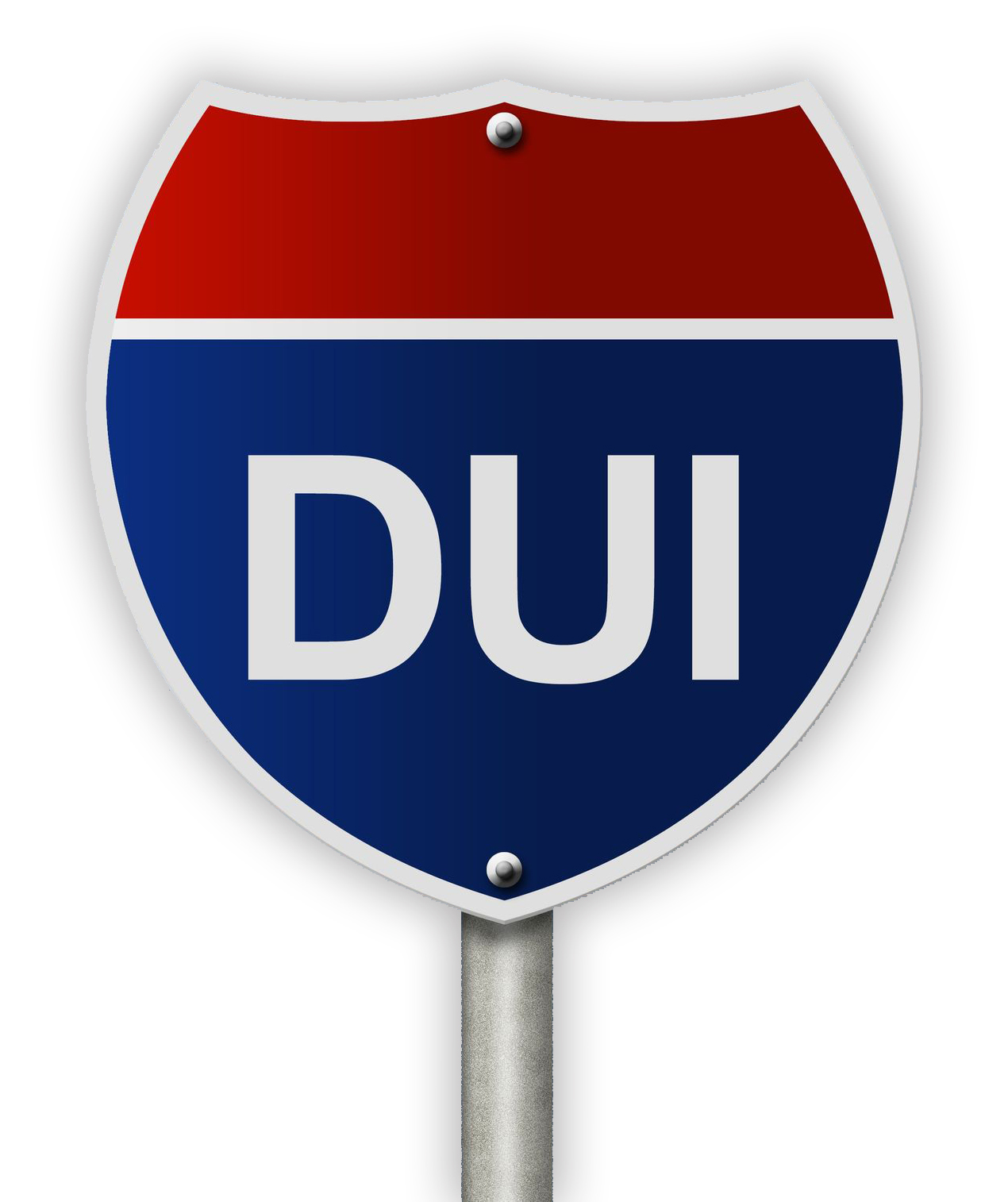 Utah Could Have Strictest DUI Limit In U.S. Under This