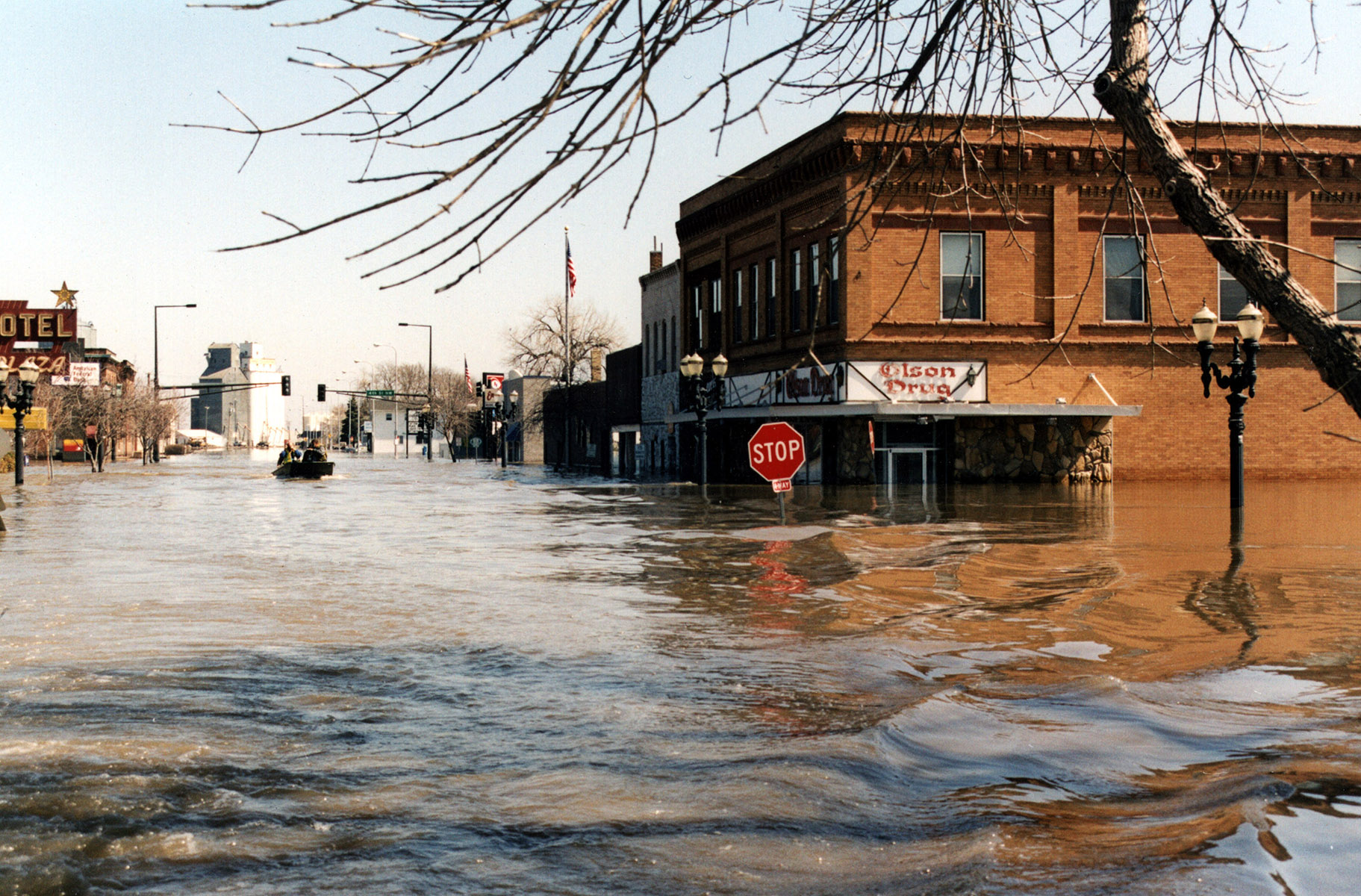 Fema Flood Insurance Quote Fema Reports Progress With Flood Insurance Changes