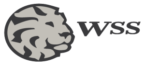 WSS-LogoShort