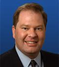Chris Boggs