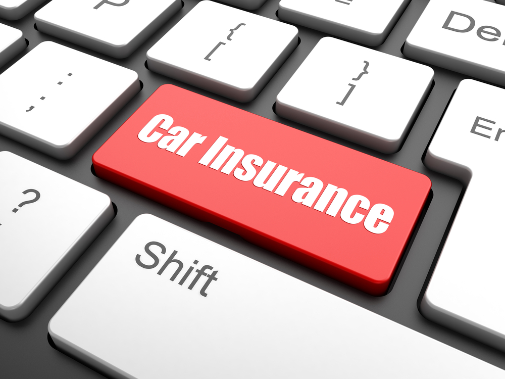 What is an Insurance Sales Agent?