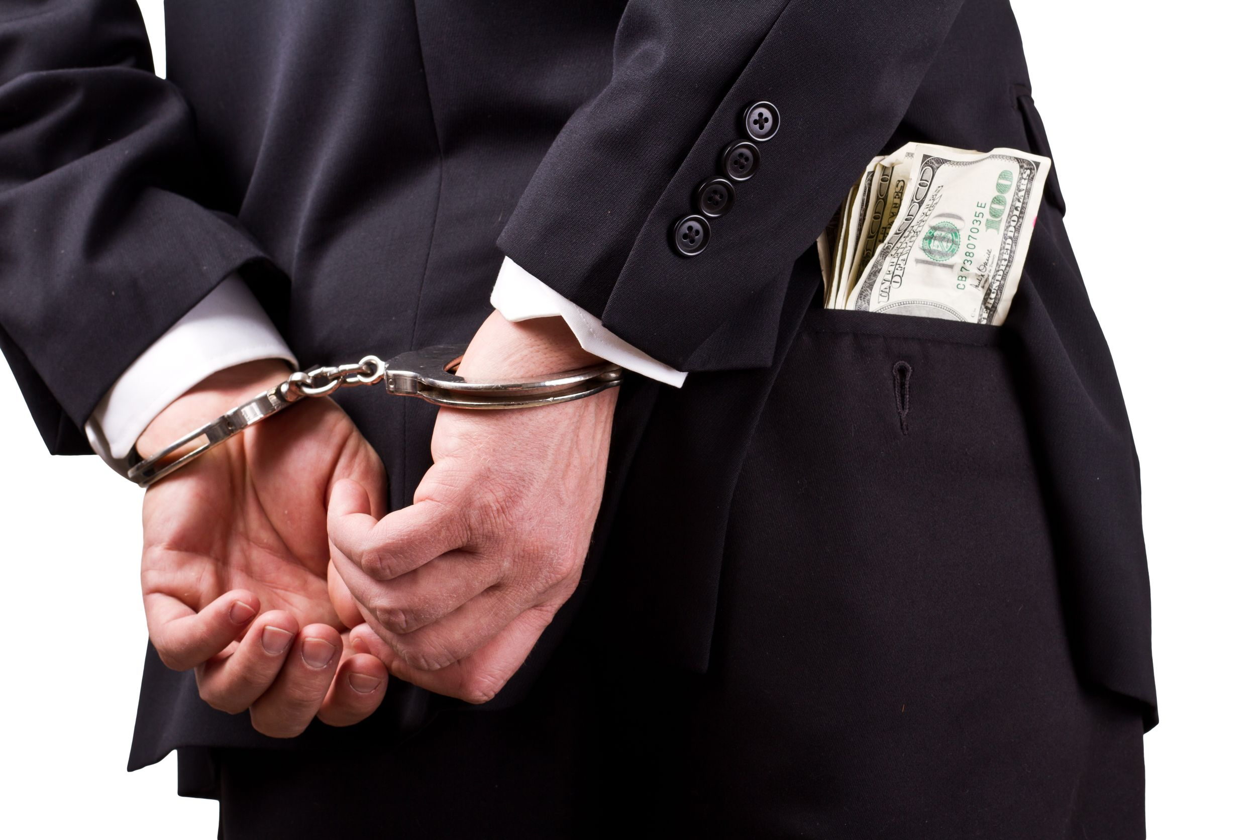 """the difference between white collar crime and street crime Gap"""" between public demands for """"just deserts"""" for white collar crime and the  perception  'traditional' or 'street' crime4 and although the same studies pointed  to a desire for increased  punished more severely reveals a marked difference."""