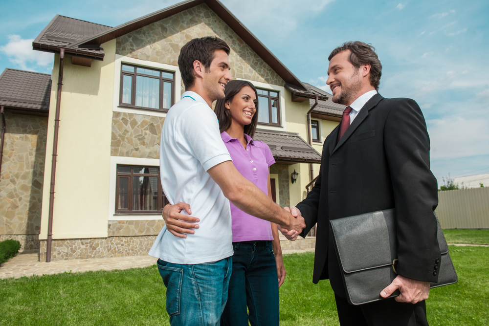 Home Insurers, Agents Face Satisfaction Gap with Affluent ...