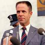 H.R. Haldeman  (AP Photo, File)