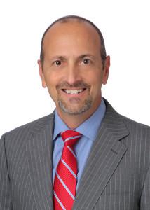 Michael LaRocco