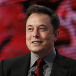 Elon Musk Tesla CEO (AP Photo/Paul Sancya)