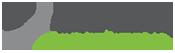 OnPoint-Logo-WEB1