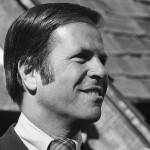 Exclusive: Haldeman, Son of Watergate, Remembers His ...