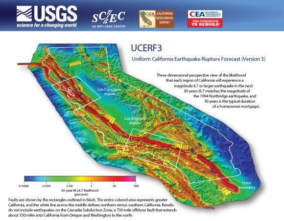 UCERF3_graphic