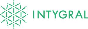 intygral-logo