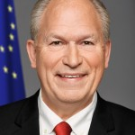 Alaska Gov. Bill Walker