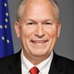 Alaska Gov. Bill Walker
