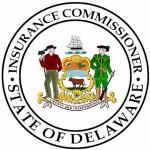 Delaware Department of Insurance logo