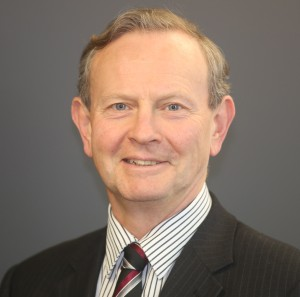 Tim Grafton, chief executive of the Insurance Council of New Zealand