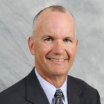 Jeff Hawn Vertafore CEO
