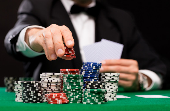 Best real money blackjack online