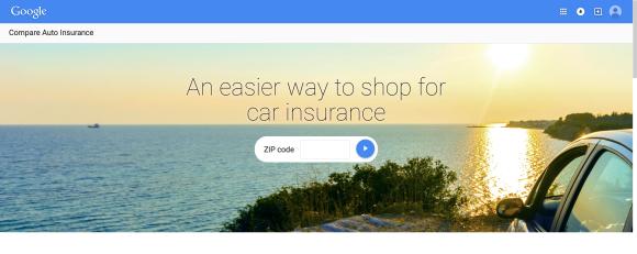 google-compare