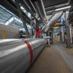 naturalgas_pipeline