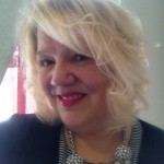 Sharon Robles