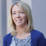 Heather Jordan Scottsdale Program Brokerage