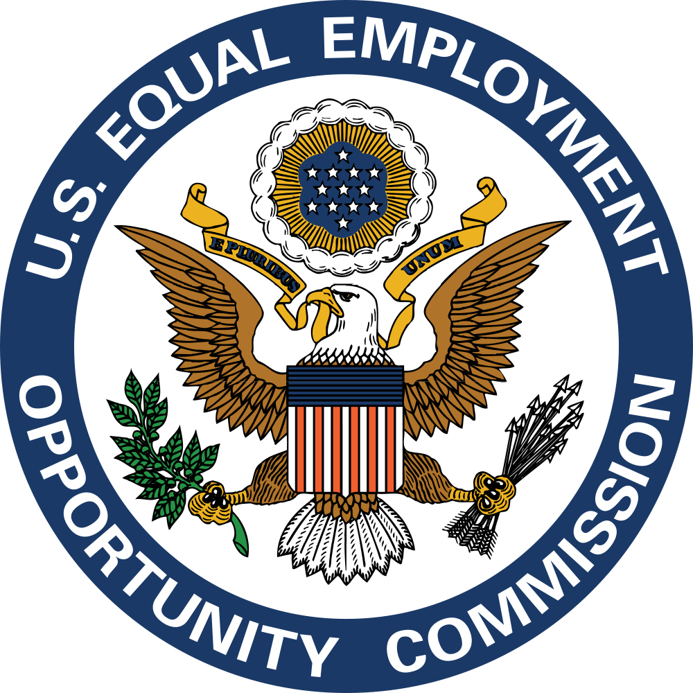 Alorica In California Settles Eeoc Sexual Harassment Lawsuit For 35m