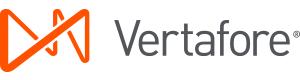 Vertafore Logo 300x80