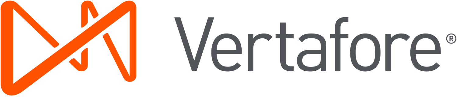 Insurance Quotes Auto >> Vertafore's Answer to Google Compare for Agents